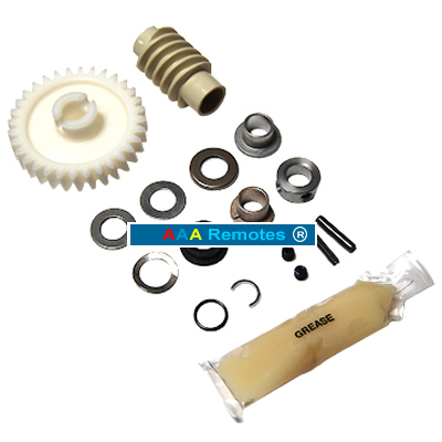 41A2817 DRIVE/WORM GEAR KIT